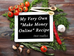 Recipes for blogging success: Do they really work?