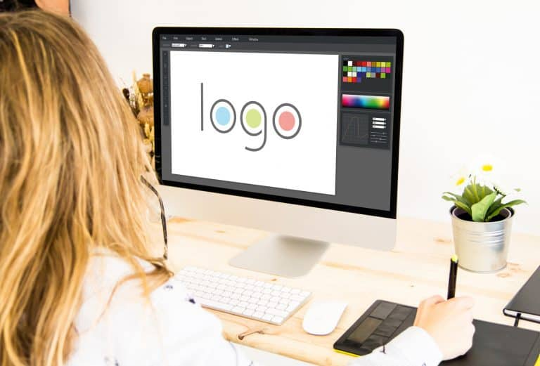 How to order a logo for your blog – the right way